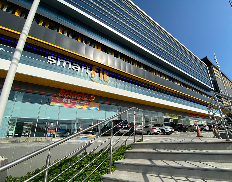 oficinas-dorado-city-center
