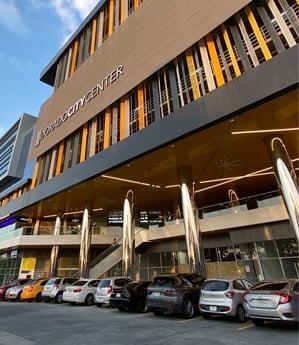 empresas-dorado-city-center
