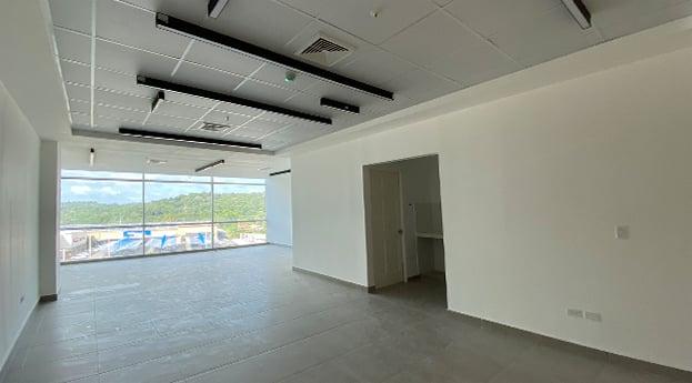 oficinas-alquiler-dorado-city-center