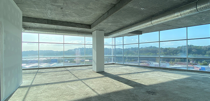oficinas-en-venta-panama
