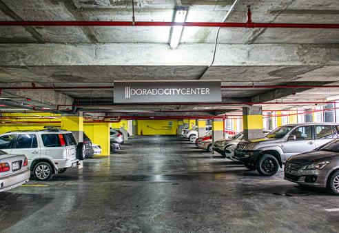 plaza-comercial-panama