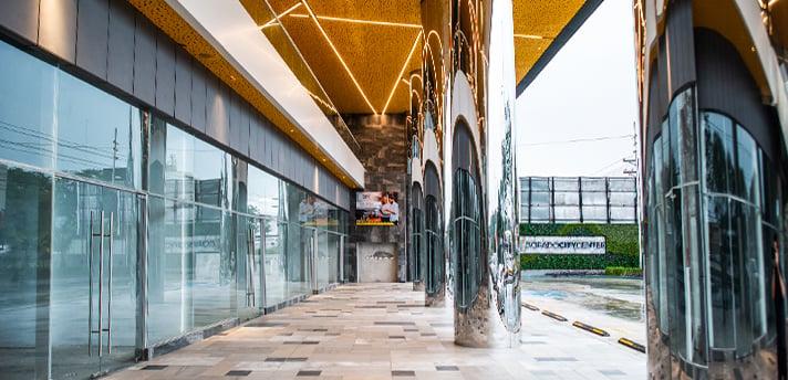 locales-comerciales-dorado-city-center