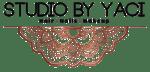 Studio-by-Yaci-Logo-1024x494