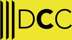 mobile-logo-1